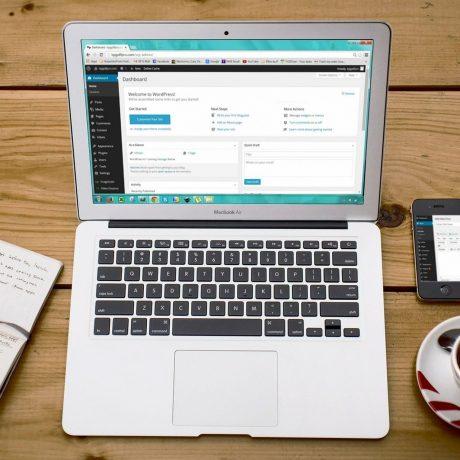 Digital PMI sito